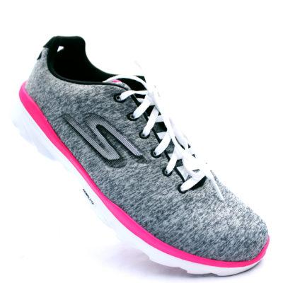 Koleksi Sepatu 2