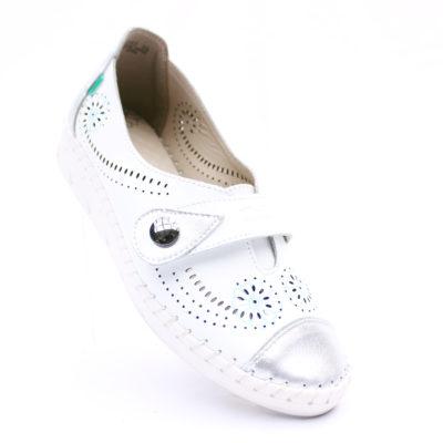 Koleksi Sepatu 4