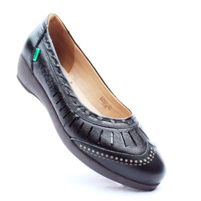 Koleksi Sepatu 5