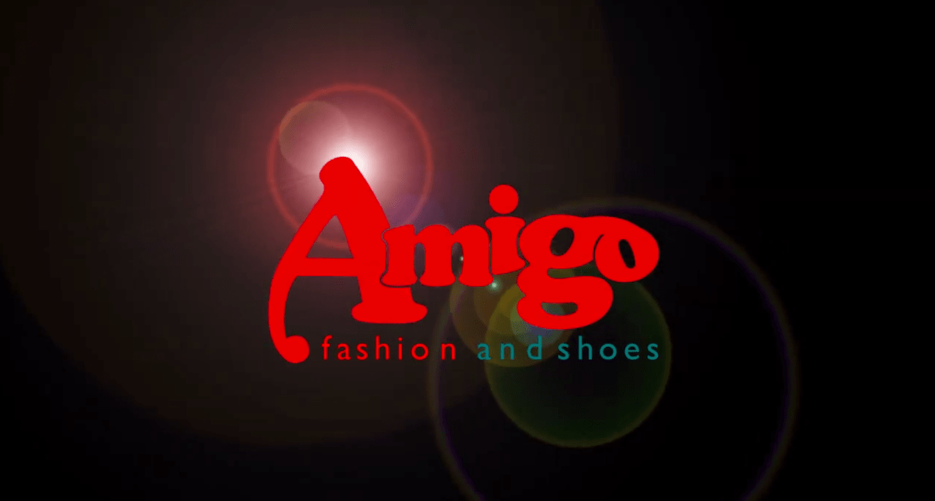 amigo new normal-min