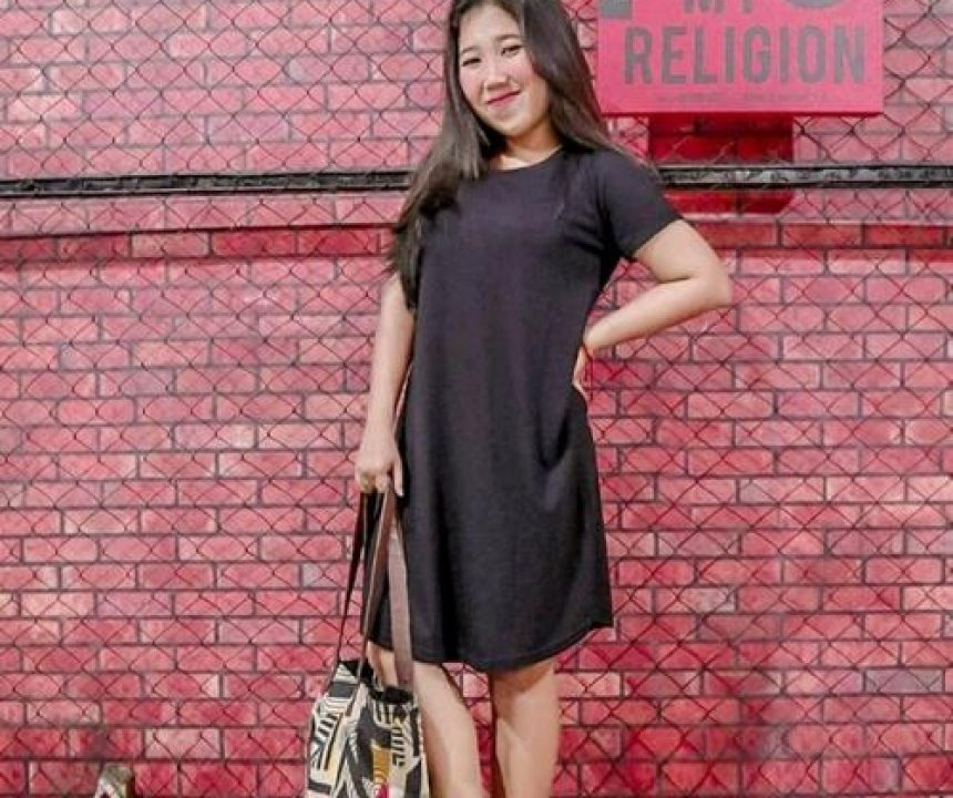Hari Film Nasional : Fashion Simple Ala Aktor Indonesia