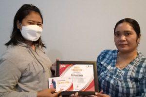 web 02.1.Ibu.Siti Martonah, Alas Ombo