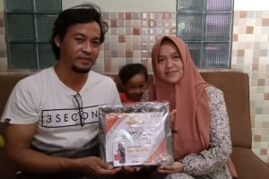 web 03.1.Bp. Suwanto, Lemah Bang